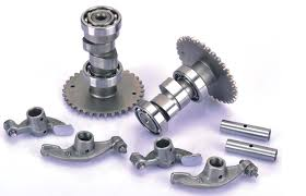 joyshine products motorcycle parts