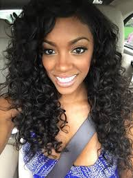 Peruvian Wavy Hairstyles Wavy Track Hairstyles Haircut Get Free Printable Hairstyle Pictures