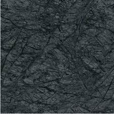 black alabaster decorative laminates cleaning formica countertop cleaner laminate and polish