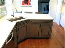 corner sink cabinet corner sink kitchen corner sink cabinet sink kitchen and corner base cabinet for cool corner kitchen sink