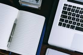 Автореферат диссертации Оформление по ГОСТу Составление и печать автореферата диссертации является заключительным этапом перед защитой кандидатской или докторской диссертации