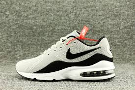 010 Max Men's Wolf Nike 93 White 306167 Casual Black Og 306167-010a Grey Air Kpu Shoes acbaebfbcbfcb|2019-07 NFL Fantasy Running Back Ratings