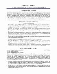50 Lovely Download Resume Template Resume Writing Tips Resume