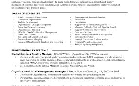 cover letter for internal audit outline quality analyst resume agreeable assurance manager cover letter outline quality analyst resume agreeable assurance auditing manager cover letter