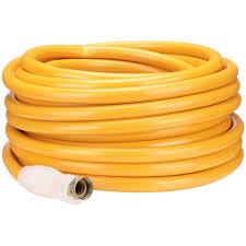 flexon garden hose. Flexon® Forever Flow Heavy Duty Lawn And Garden Hose Flexon 5