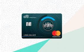 Yes prosperity rewards plus credit card is also available against fixed deposit of inr 30,000 and above. Cash Rewards Credit Card Reviews