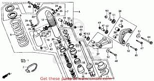 honda cr500 wiring auto electrical wiring diagram related honda cr500 wiring