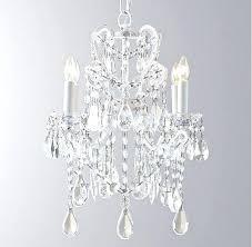 restoration hardware baby chandelier restoration hardware baby chandelier baby manor court crystal with regard to baby