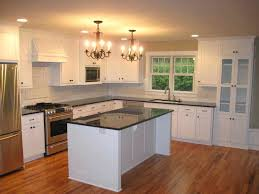sightly stock kitchen cabinets storage cabinets unfinished cabinet doors home depot kitchen cabinets kitchen cabinets stock