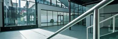 monolithic thermally tempered safety glass thanks to pyran s schott ag