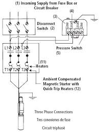 3 phase water pump wiring diagram 33 wiring diagram images 3phase connections open well submersible pump diagram efcaviation com 3 phase water pump wiring diagram at cita