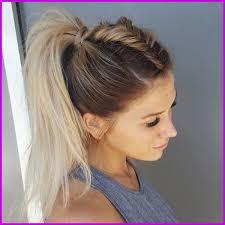 Coiffure Femme Cheveux Long 106920 Coiffure Avec Tresse