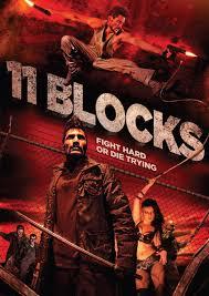 11 Blocks (2015)