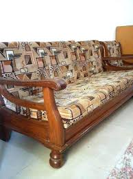 leather couch cushions replacement leather couch cushion covers replacement sofa cushion covers sofa cushion covers replacement