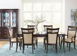 havertys dining room sets. Havertys Dining Room Sets - Furniture Set . H