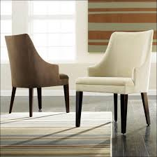 modern dining room chairs cape town. dining room : fabulous contemporary sets black for 10 modern chairs cape town