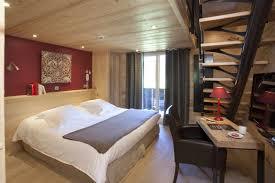 Lecornu Bedroom Furniture Hotel Les Gets Le Crychar