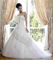 download wedding dresses from china wedding corners Wedding Dresses From China wedding dresses from china unusual 8 beautiful amp affordable from wedding dresses from china cheap