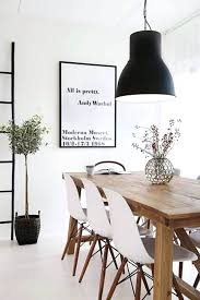 eames dining chair. Eames Dining Chairs Replica Chair Discussions On Quality Creative For Awesome House Prepare R