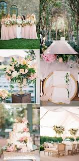b03870f9723becf0122b1f56d7f6481e romantic wedding inspiration wedding blog best 25 romantic wedding inspiration ideas on pinterest on the wedding inspiration event