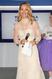 olympia ideal home show 2015 parking. katie piper - ideal home show fashion event at olympia in london 3/24/ 2017 2015 parking