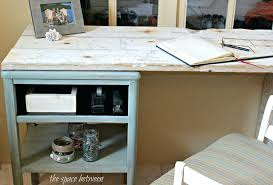 file cabinet desk how to build a file cabinet out of wood net ikea hack file file cabinet desk