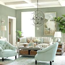 coastal living chandeliers chandeliers for foyer englishedinburgh inside coastal living chandeliers gallery 4 of