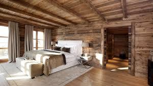 Suiten Chalet N Oberlech Austria Wow Nice Rustikales