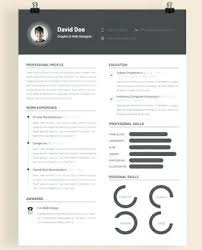 Google Resume Best Document Wallpaper Free Documents Wallpaper