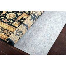 rugs with rubber backing rubber backed rugs imposing medium size of area rugs without rubber backing