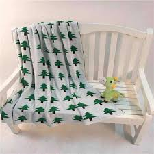 christmas tree blanket. Brilliant Tree Our Blankets Have A Variety Of Patterns And Gift Packaging 100 Cotton  High Qualitynow The Promotion TimeBe Sure Not Missing Them To Christmas Tree Blanket