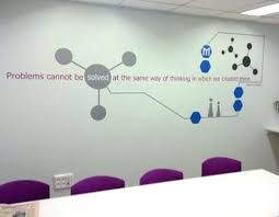 Office wall decorating ideas Quotes Wall Decorations For Office Outstanding Decorating Office Walls In Creative Office Wall Decor Ideas Christmas Wall Europe Home Interior Wall Decorations For Office Professional Office Wall Art Office Wall