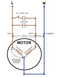 delightful wiring diagram for motor starter 3 phase air compressor century air compressor motor wiring diagram delightful wiring diagram for motor starter 3 phase air compressor pleasing