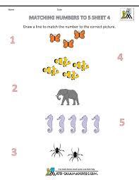 100 best Homeschool Math images on Pinterest | Learning, Math ...