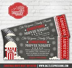 Get 20+ Christmas movie night ideas on Pinterest without signing ...