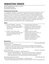 an responsibility essay values of biodiversity
