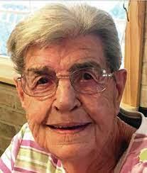 Lelia Farley Obituary - Evarts, Kentucky | Legacy.com
