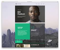 Free Resume Website Builder Good Resume Websites Therpgmovie 29