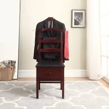 chair valet stand. westbrook chair valet stand