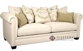 queen size pull out couch. Queen Convertible Sofa Bed Size Pull Out Couch Cool Net Regarding Home Interior . C