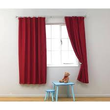blackout curtains childrens bedroom bedroom curtains bedroom curtains white