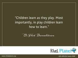 Quotes What Thought Leaders Say Khel Planet Play For 21st