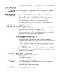 Sample Phrases For Skills On Resume Best Of Resume Additional Skills Examples Additional Skills Sample Phrases
