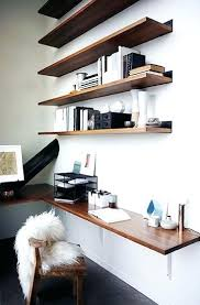 shelves for home office. Home Office Shelving Wall Shelves Decoration Com Comfy With Regard To 4 . For E
