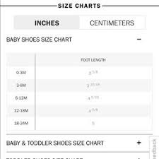 Old Navy Shoe Size Chart Toddler Old Navy White Pre Walker Slip On Sneakers