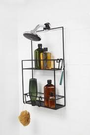 Purple Bathroom Bin 17 Best Ideas About Shower Caddies On Pinterest Shower Storage