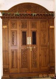 Wooden door designing Nepinetwork Main Double Door With Designer Farme Indiamart Wooden Doors Main Double Door With Designer Farme Manufacturer