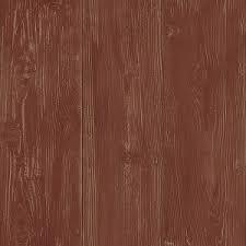 red barn wood. Red Weathered Barn Wood