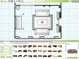 create walls and space plan