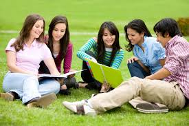 get affordable professional coursework writing services online  all year around students are assigned regular coursework that involves long and tedious hours of hard work these assignments affect their term grades and